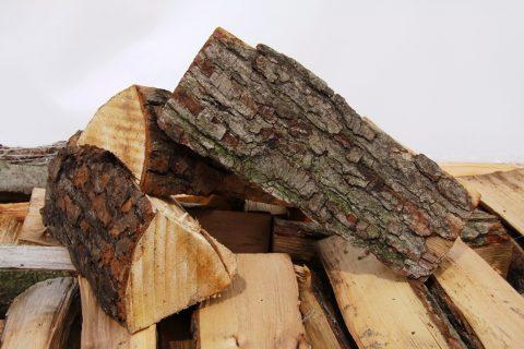 drewno-podst-2
