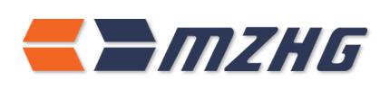 mzhg.eu